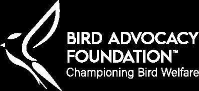 bird-advocacy-foundation